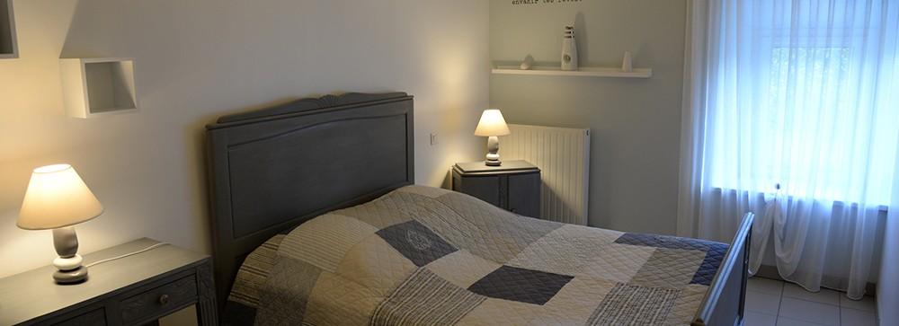 chambres d 39 h tes proche puy du fou le chiron de la roche. Black Bedroom Furniture Sets. Home Design Ideas