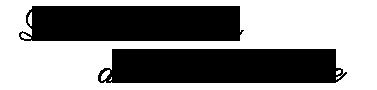 Le Chiron de la Roche Logo